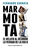 img - for Marmota (Spanish Edition) book / textbook / text book