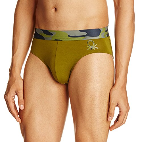 United-Colors-of-Benetton-Mens-Cotton-Brief