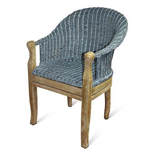 SAM-Rattan-Esszimmerstuhl-CAM-Stuhl-mit-Armlehnen-Rattangeflecht-angenehmer-Sitzkomfort