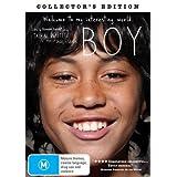 Boy [ NON-USA FORMAT, PAL, Reg.2.4 Import - Australia ] ~ Te Aho Aho Eketone-Whitu