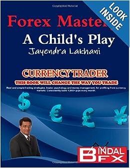 Ou forex mastery