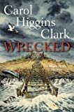 Wrecked (Regan Reilly Mysteries, #16)