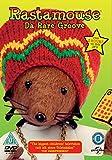 Rastamouse: Da Rare Groove [DVD]