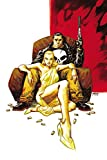 img - for Punisher Max: The Complete Collection Vol. 5 book / textbook / text book