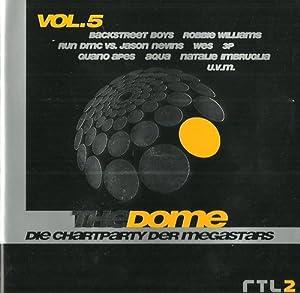 Various, 3P Wes Culture Beat Aqua Espen Lind - Hits from ...
