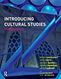 img - for Introducing Cultural Studies 2nd edition by Longhurst, Brian, Smith, Greg, Bagnall, Gaynor, Crawford, Ga (2008) Paperback book / textbook / text book