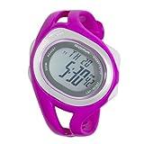 Soma Women's DYK500005 RunOne S Pink Strap Digital Sports Watch