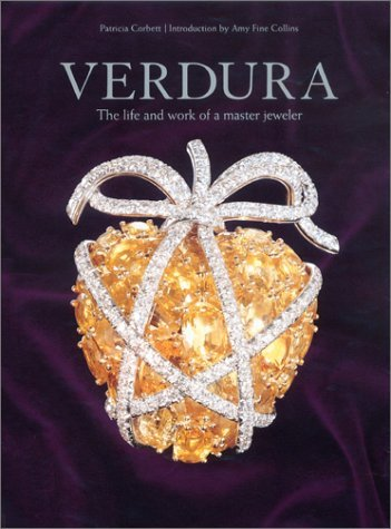 verdura-the-life-and-work-of-a-master-jeweler-by-patricia-corbett-2002-12-01