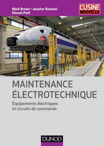 maintenance-electrotechnique-equipements-electriques-et-circuits-de-commande