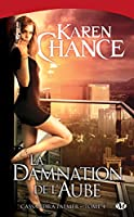 La Damnation de l'aube: Cassandra Palmer, T4