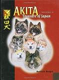 Akita-Treasure of Japan, Vol. 2
