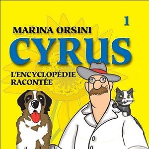 Cyrus Performance