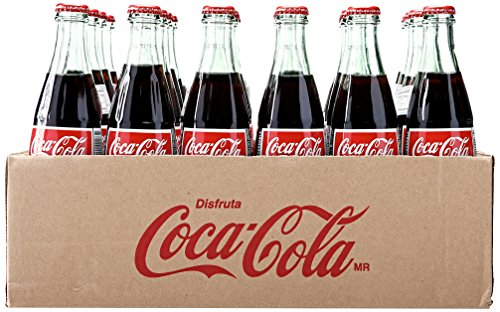 mexican-coca-cola-24-pk-12-fl-oz-glass-bottles