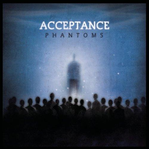 !!!Acceptance - Over You Lyrics - Zortam Music
