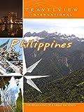 Travelview International - Philippines