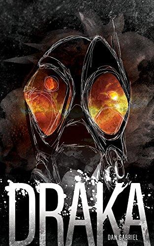 draka-english-edition