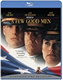 A Few Good Men [Blu-ray]