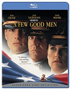 Cover of &quot;A Few Good Men (Special Edition...