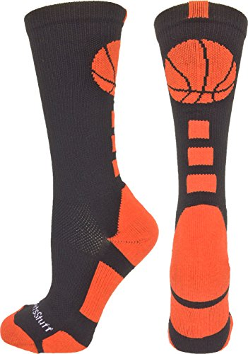 basketball-logo-crew-socks-black-orange-large