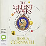 The Serpent Papers | Jessica Cornwell