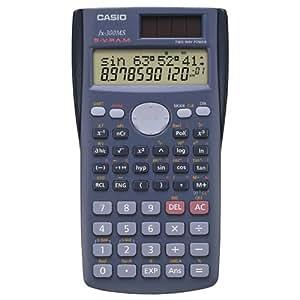 Casio fx-300MS Scientific Calculator