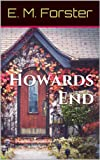 Image of Howards End (Annotated)