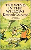 Image of THE WIND IN THE WILLOWS (ILLUSTRATED): Free Audiobook Link