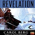 Revelation: Rai-Kirah, Book 2 Audiobook by Carol Berg Narrated by Kevin Stillwell