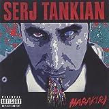 Harakiri by Reprise