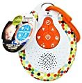 mybaby HoMedics SoundSpa On-The-Go