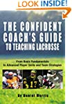 Confident Coach's Guide to Teaching L...