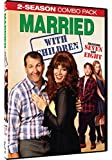 Married With Children - Seasons 7 & 8