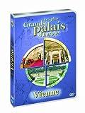 echange, troc Palais d'Europe : Vienne