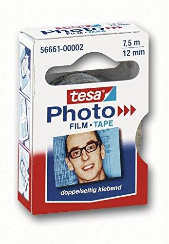 tesa-56661-00002-00-foto-film-ersatzrolle-75-m-x-12-mm