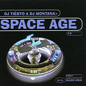 Space Age 2