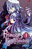 Princess Nightmare Vol.1