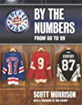 Hockey Night in Canada: By the Number...