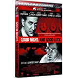 Good night, and good luckpar David Strathairn