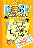 img - for Tales from a Not-So-Talented Pop Star (Dork Diaries #3) book / textbook / text book