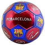 Officiel-FC Barcelone