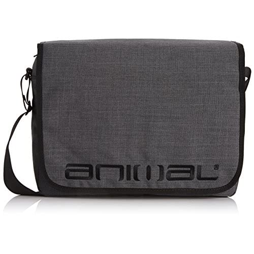 Animal Men's Oaka Messenger Bag