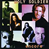 Encore by Holy Soldier (2009) Audio CD