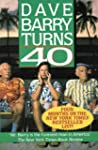 Dave Barry Turns Forty