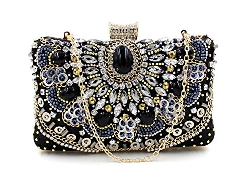 hmaking-evening-clutch-bags-2016-new-design-gift-womens-crystal-rhinestone-bag