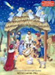 Vermont Christmas Company Nativity Ch...