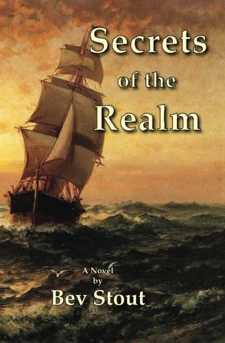 Secrets Of The Realm front-25121
