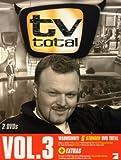 Stefan Raab - TV Total Vol.3  (2 DVDs)