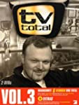 Stefan Raab - TV Total Vol.3  (2 DVDs)