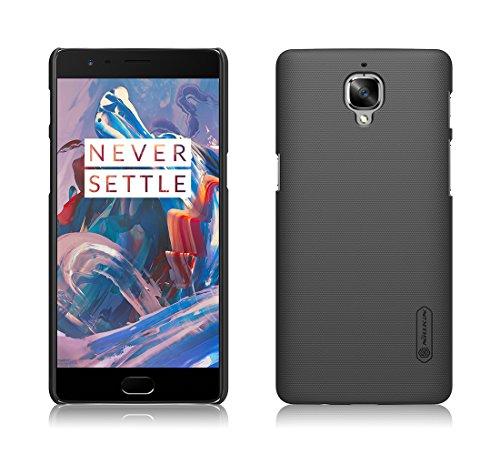 topace-high-quality-super-frosted-shield-shell-cover-case-screen-protector-for-oneplus-3-oneplus-3t-