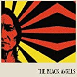 echange, troc The Black Angels - The Black Angels